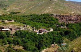 ۱۰۰۰ روستا در آذربایجان شرقی خالی از سکنه شد