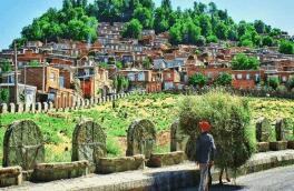 ۵۰ روستا در آذربایجان شرقی به شهر تبدیل شد/ الحاق ۹۰ روستا به شهرها