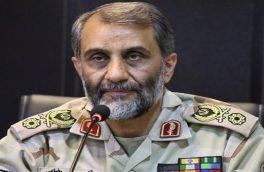 ایران به ارمنستان و آذربایجان هشدار داد/ عذرخواهی طرف آذربایجانی به دلیل شلیک گلوله