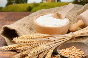 کمبود آرد در آذربایجان شرقی صحت ندارد