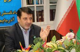افزایش ۱۵ درصدی مجازات های جایگزین حبس در آذربایجان شرقی/ ثبت ۵ هزار و ۸۸ مورد مجازات جایگزین حبس