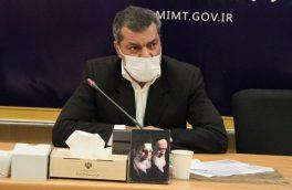 تشکیل پرونده تخلفاتی ۹۵ میلیارد ریالی شرکت های خودروساز در آذربایجان شرقی