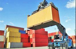 صادرات سالیانه دو میلیارد دلاری آذربایجان شرقی به ۹۸ کشور جهان