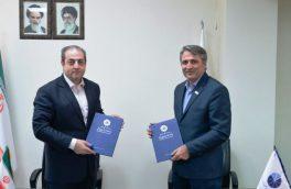 استقبال از بکارگیری خدمات فناورانه در حوزه مسکن و شهرسازی آذربایجان شرقی