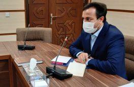 ثبت جهانی بقعه شیخ شهاب الدین اهری در اولویت اصلی قرار دارد