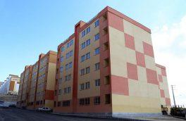 اعتراف دیر هنگام به عقب ماندگی بخش مسکن در آذربایجان شرقی