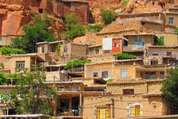 کارآفرینی و مهاجرت معکوس به ۲۵ روستای ورزقان