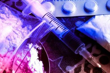 افزایش مرگ و میر ناشی از سوء مصرف مواد مخدر در آذربایجان شرقی