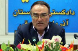 ۱۸۵ اوباش در آذربایجانشرقی شناسایی و دستگیر شدند