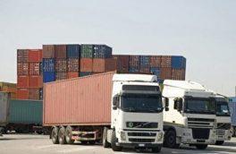 افزایش ۳۰ درصدی صادرات غیر نفتی از گمرکات آذربایجان شرقی
