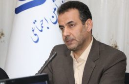 امکان درخواست غیر حضوری بازنشستگی در آذربایجان شرقی فراهم شد
