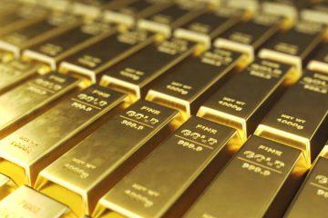 لزوم راهاندازی واحد تولید شمش طلا مطابق با استانداردهای روز در ورزقان