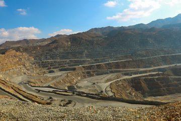 ۲۸۰ منطقه معدنی آذربایجان شرقی در آبان ماه با مزایده به عموم مردم واگذار میشود