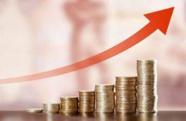 نرخ تورم مهر ماه اعلام شد