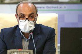 بستری شدن ۱۰ پزشک نامدار فعال در خط مقدم مبارزه با کرونا در آذربایجان شرقی