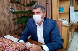 استفاده از قابلیتهای دانشگاه آزاد اسلامی برای رشد و توسعه منطقه ارسباران