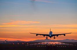ورشکستگی کامل آژانس های مسافرتی آذربایجان شرقی / افزایش نجومی قیمت پروازها