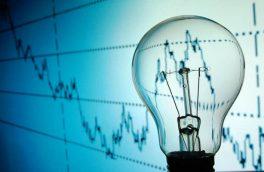 هزینه برق مشترکان خانگی کم مصرف ، رایگان محسوب میشود