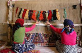 هنرمندان صنایع دستی آذربایجان شرقی حدود ۲۹ میلیارد ریال تسهیلات کرونایی گرفتند