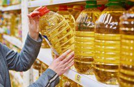 تامین و توزیع روغن خوراکی مورد نیاز در آذربایجان شرقی