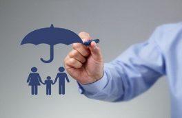 برنامه تامین اجتماعی برای مقابله با پیری جمعیت/ زنگ خطر صندوق های بیمه ای به صدا در آمد
