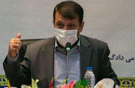 دادگستری آذربایجان شرقی عملکرد مدیران سازمان ها را رصد می کند