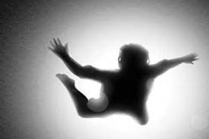 مرگ مشکوک کودک تبریزی / افزایش نگران کننده حوادث مرگبار کودکان در تبریز