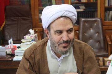 بازداشت یک مدیر دولتی متخلف در اهر