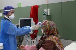 درمان بیماران کرونایی در آذربایجان شرقی، دقیقتر از سایر استان ها انجام شده است