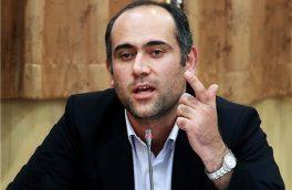 تعیین تکلیف ۴۴ پرونده راکد در شهرک های صنعتی آذربایجان شرقی