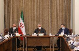 محدودیت های یک ماهه کرونایی در ۶ شهرستان آذربایجان شرقی اعمال می شود