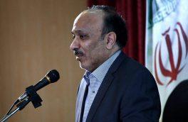 ضرورت ساماندهی واحدهای صنفی فاقد مجوز در آذربایجان شرقی