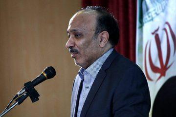 توزیع اقلام احتکاری کشف شده با قیمت مصوب در آذربایجان شرقی