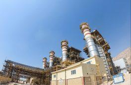 نیروگاه سیکل ترکیبی هریس تا پایان امسال وارد شبکه توزیع برق می شود