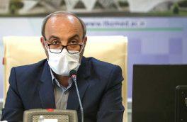 همراهی مردم آذربایجان شرقی با محدودیت های کرونایی رضایت بخش است