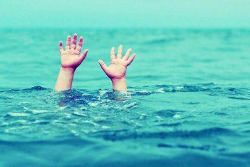 ۳۳ نفر در آذربایجان شرقی غرق شدند