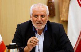 توزیع کالاهای اساسی در آذربایجان شرقی استمرار دارد