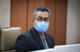 واکسن ایرانی کرونا در فهرست کاندیداهای سازمان جهانی بهداشت