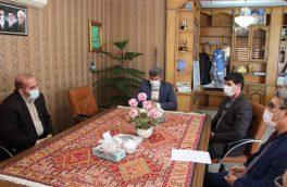 تثبیت مالکیت اراضی ملی آذربایجان شرقی تا پایان سال ۱۴۰۰