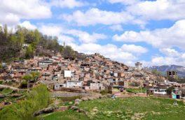 افزایش تعداد خانههای روستایی آذربایجان شرقی با مهاجرت معکوس به روستاها