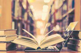 برگزیدگان دومین دوره جایزه کتاب سال آذربایجان شرقی تجلیل میشوند