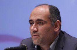 مشکل اساسی توسعه آذربایجان شرقی کمبود برق است/ کمبود برق استان به مرحله بحرانی رسیده است