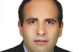 کرونا، عضو دیگری از کاروان درمان آذربایجان شرقی را آسمانی کرد