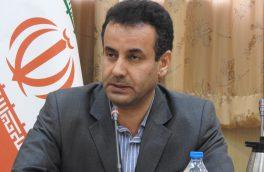 امهال حق بیمه آذر و دی ماه سهم کارفرما برای فعالیتهای آسیب دیده از کرونا در آذربایجان شرقی