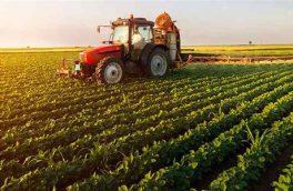 اختصاص ۱۵۰۰میلیارد ریال اعتبار برای پرداخت تسهیلات کشاورز کارت در آذربایجان شرقی