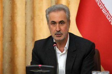 عملکرد آذربایجان شرقی در مدیریت کرونا از متوسط کشوری بهتر است