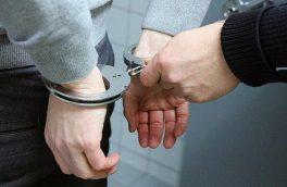 سارقان ۳۸۰ فقره سرقت در تبریز دستگیر شدند