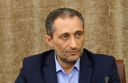 وضعیت کرونایی ۹ شهرستان آذربایجان شرقی زرد است