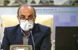اجرای ۱۲ طرح فناورانه در حوزهی کووید ۱۹ در دانشگاه علوم پزشکی تبریز