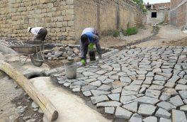 طرح هادی ۹۱۰ روستای آذربایجان شرقی نیازمند بازنگری است